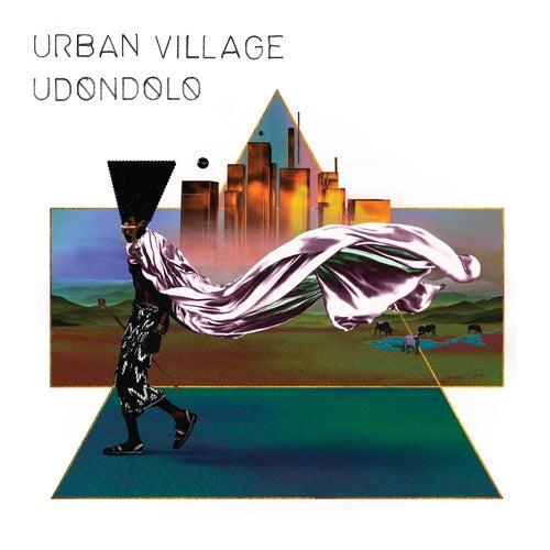 Udondolo by Urban Village