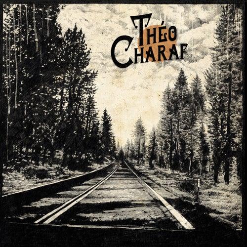 Théo Charaf von Théo Charaf