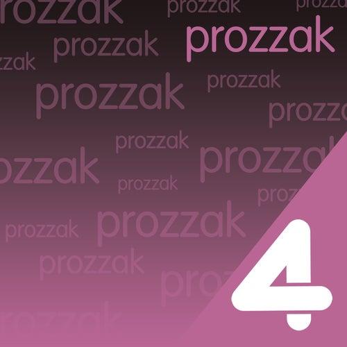 Four Hits: Prozzak de Prozzak
