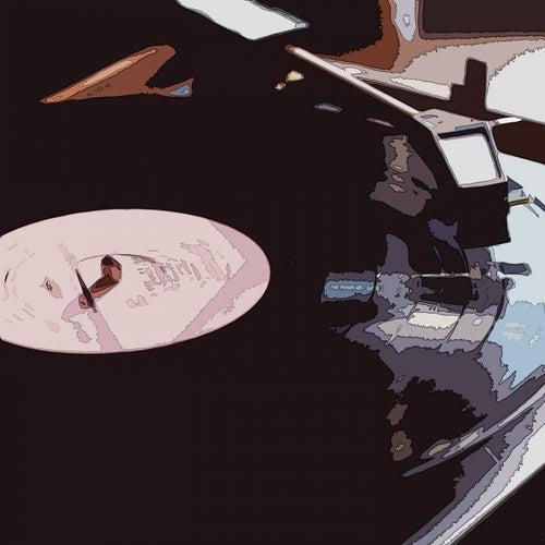 True Music fra Bob Dylan