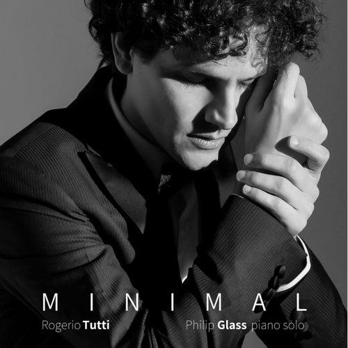 Minimal by Rogerio Tutti
