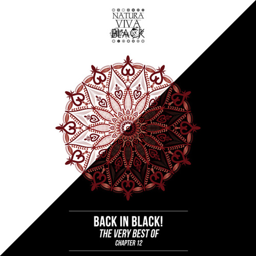 Back in Black! (The Very Best Of) Chapter 12 de Various Artists