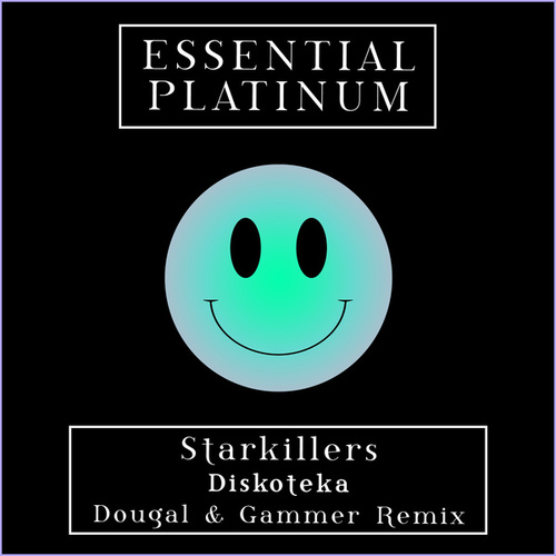 Diskoteka (Dougal and Gammer Remix) by Starkillers