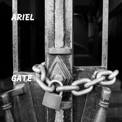 Gate de Ariel