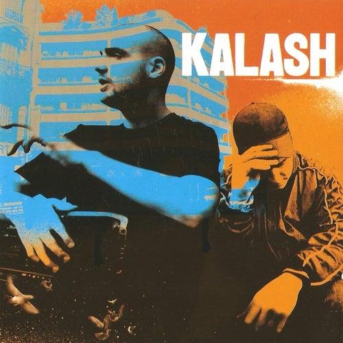 Kalash by Kalash