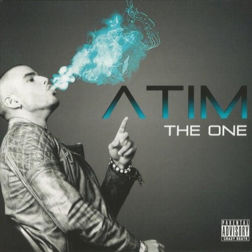 The One di Atim