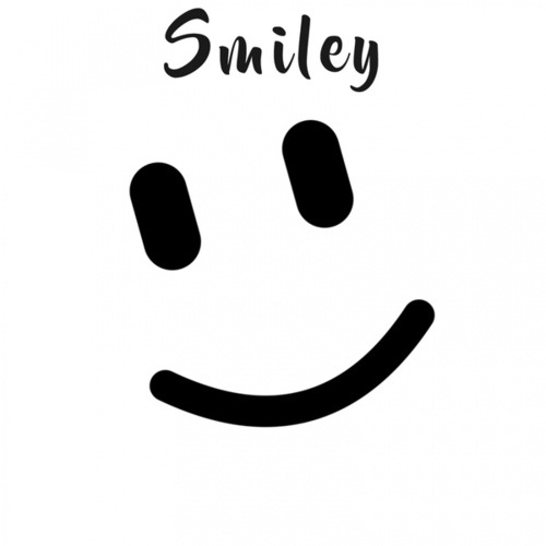 Smile by Amir