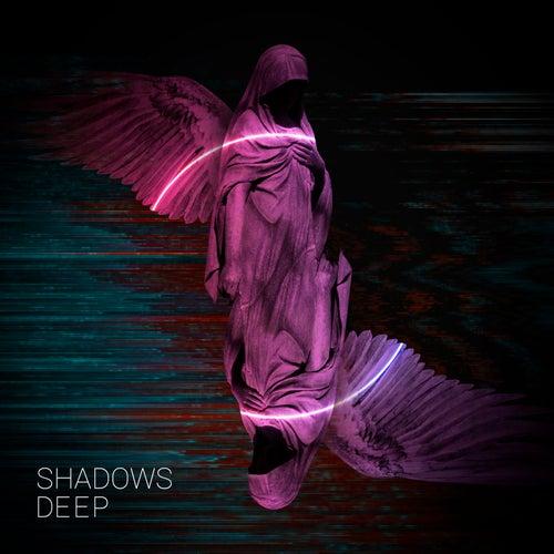 Shadows Deep by Shadows Deep