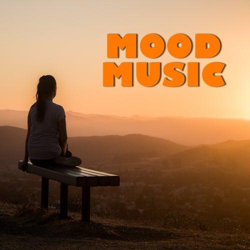 Mood Music de Various Artists