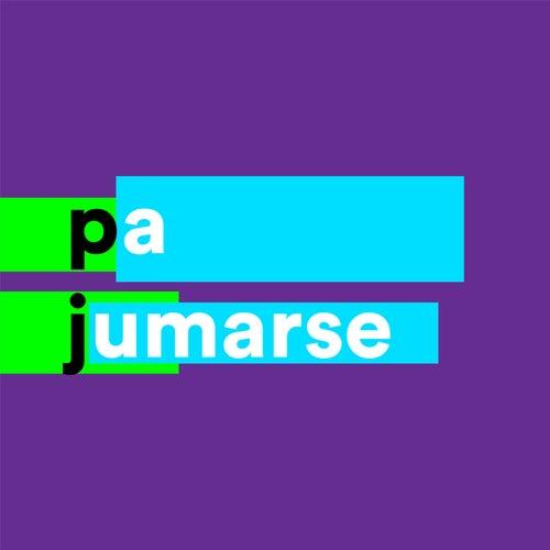 Pa Jumarse de Various Artists