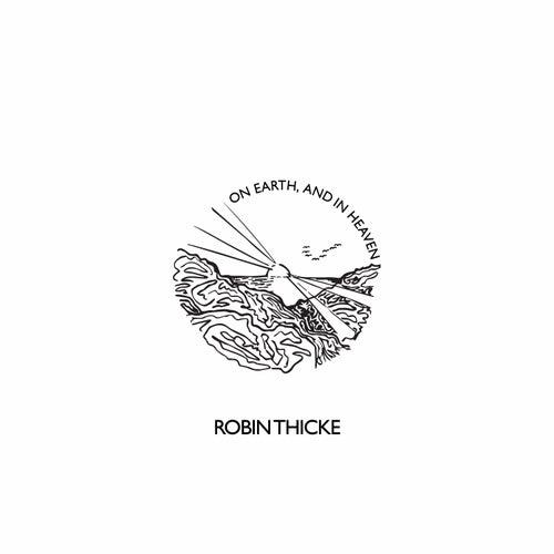Take Me Higher de Robin Thicke