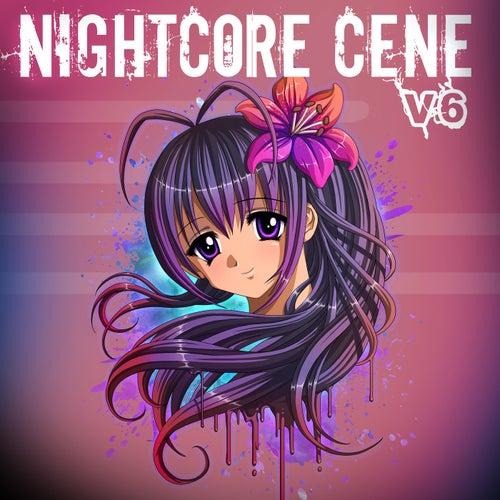 Nightcore Cene: V6 de Nightcore Cene