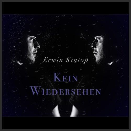 Kein Wiedersehen von Erwin Kintop