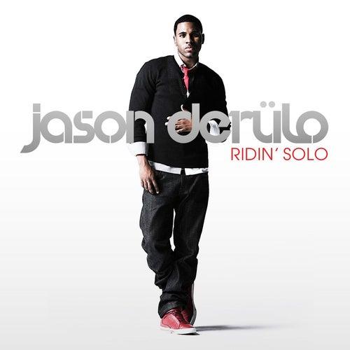 Ridin' Solo von Jason Derulo