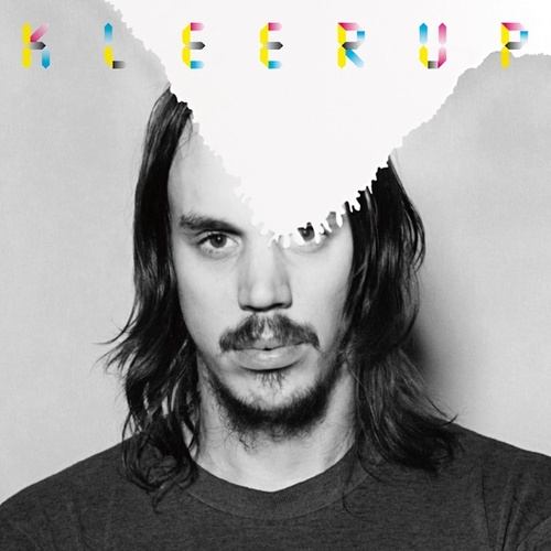 Kleerup (Deluxe Edition) von Kleerup