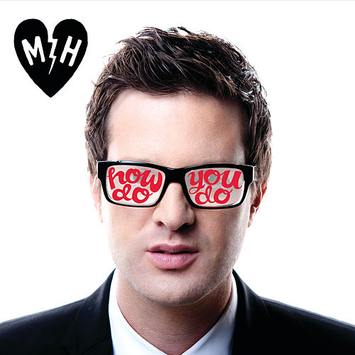 How Do You Do de Mayer Hawthorne