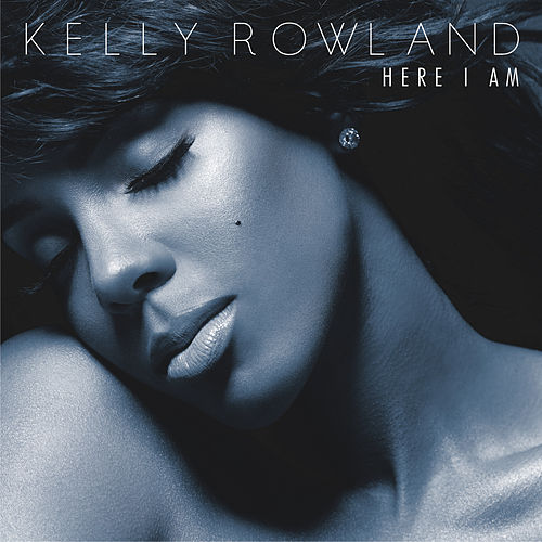 Here I Am de Kelly Rowland