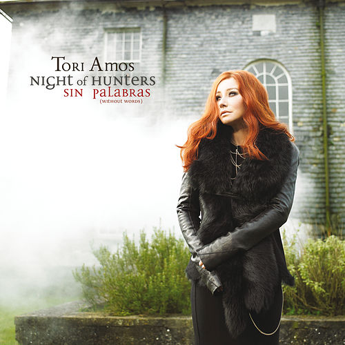 Night Of Hunters von Tori Amos