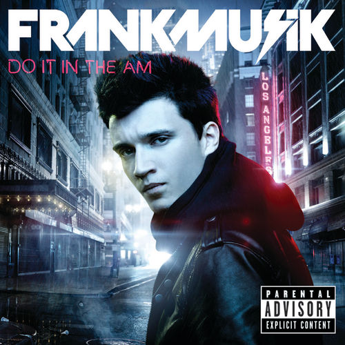 Do It In The AM von FrankMusik