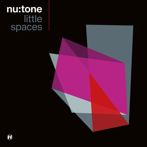 Little Spaces by Nu:Tone