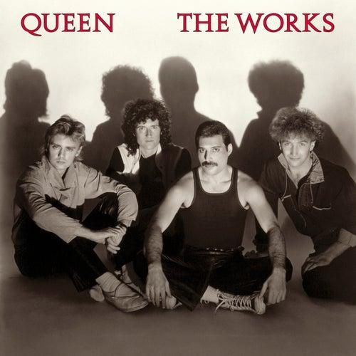 The Works de Queen