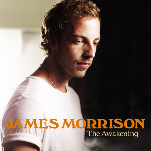 The Awakening by James Morrison