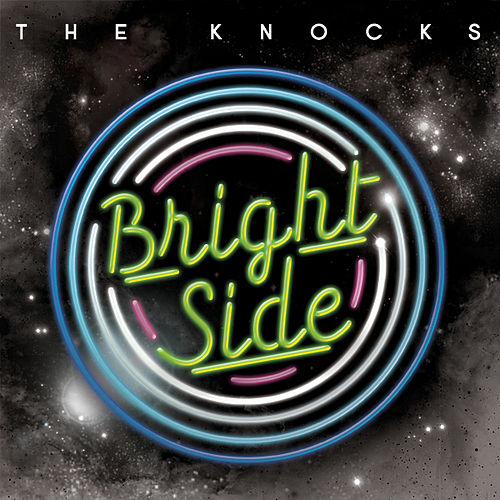 Brightside di The Knocks