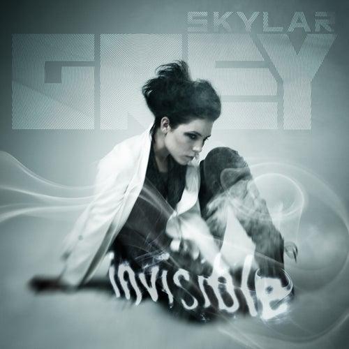 Invisible de Skylar Grey