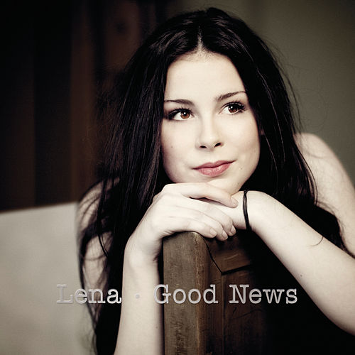 Good News (Platin Edition) by Lena