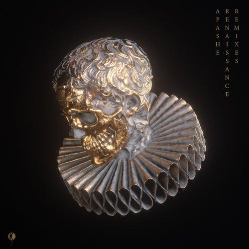 Renaissance (Remixes) by Apashe