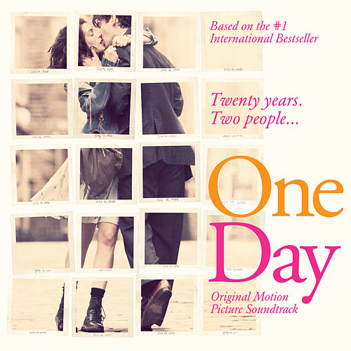 One Day de Various Artists