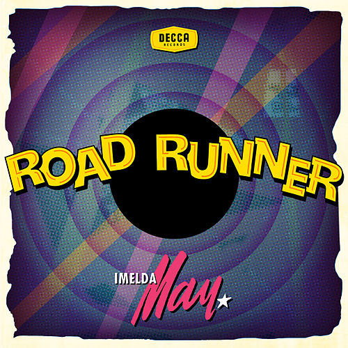 Roadrunner by Imelda May