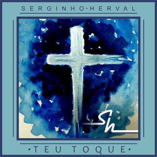 Teu Toque by Serginho Herval