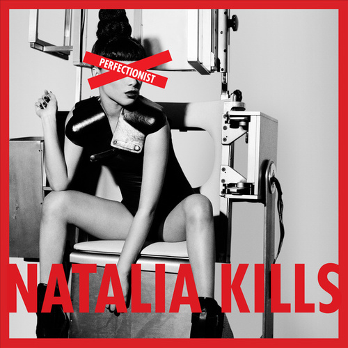 Perfectionist von Natalia Kills