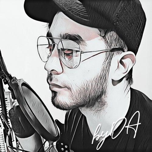 Jeans / Algo Mágico / Caramelo / Relación / La Curiosidad  / La Toxica / Vida de Rico (Cover) de Dario Arce