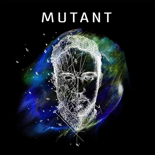 Mutant Series von Maceo Plex