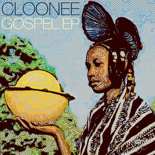 Gospel by Cloonee
