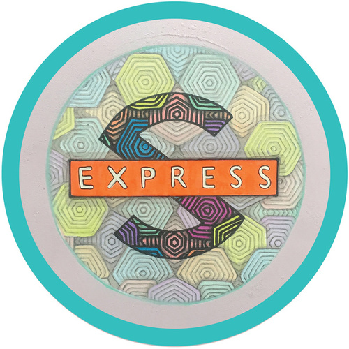 Theme From S'Express by S'Express