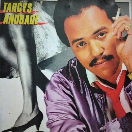 Tarcys Andrade 1985 von Tarcys Andrade