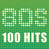 80s 100 Hits von Various Artists