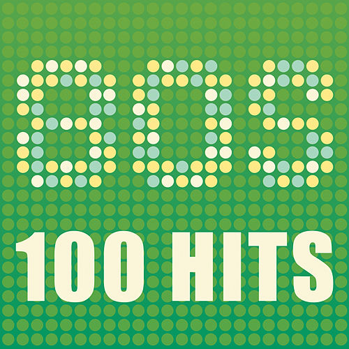 100 Hits Of The '80s von Various Artists