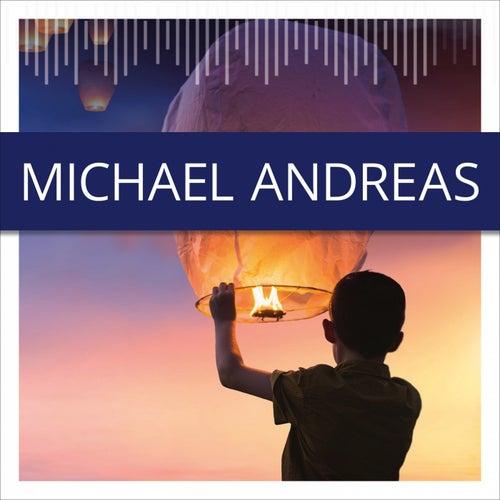 Michael Andreas von Michael Andreas