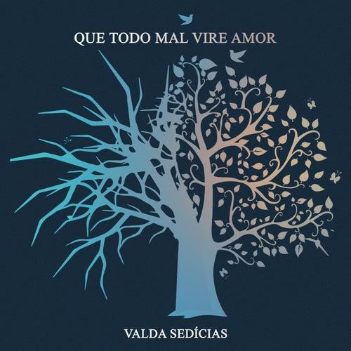 Que Todo Mal Vire Amor by Valda Sedícias Espirita
