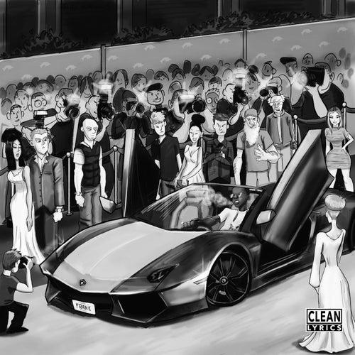 Rich Slave (Deluxe) de Young Dolph