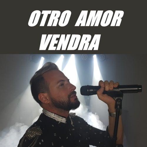 Otro amor vendrá de Hernan Salinas
