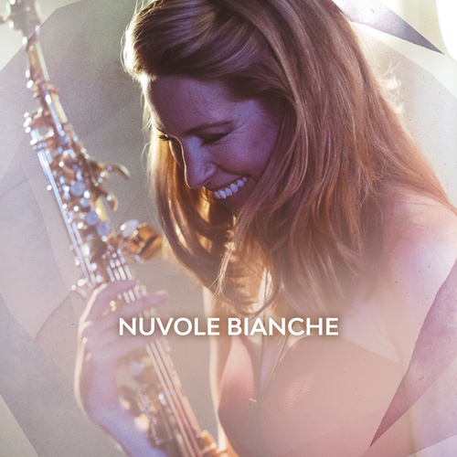 Nuvole Bianche by Amy Dickson