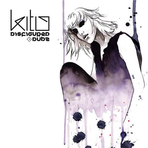 Kito EP by Kito