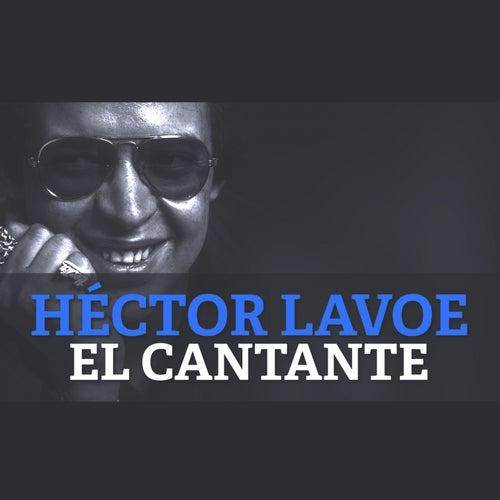 Héctor Lavoe el Cantante de Hector Lavoe