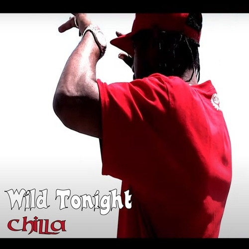Wild Tonight de Chilla