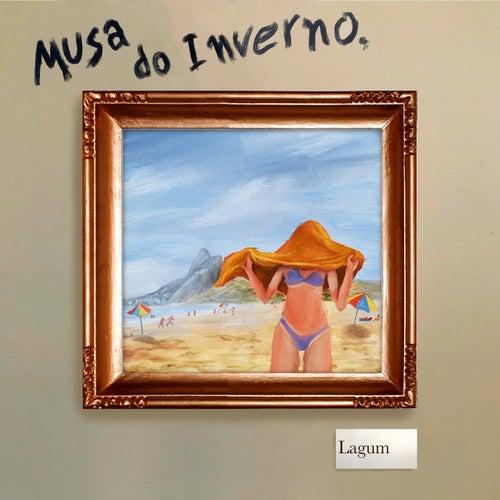 MUSA DO INVERNO by Lagum